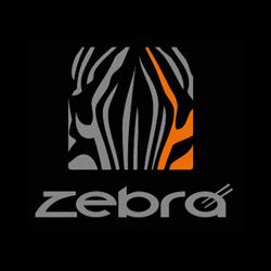 Zebra BOX , Praha