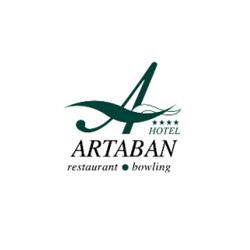 Hotel Artaban, Žirovnice