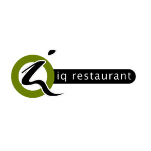 IQ Restaurant - BRNO SPIELBERK OFFICE CENTER