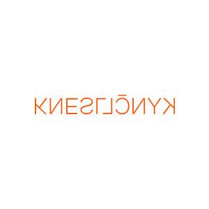 Knesl + Kynčl architekti