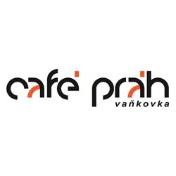 Cafe práh