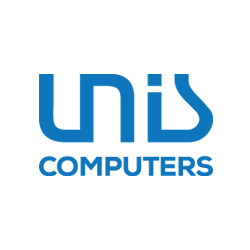 UNIS COMPUTERS, Brno