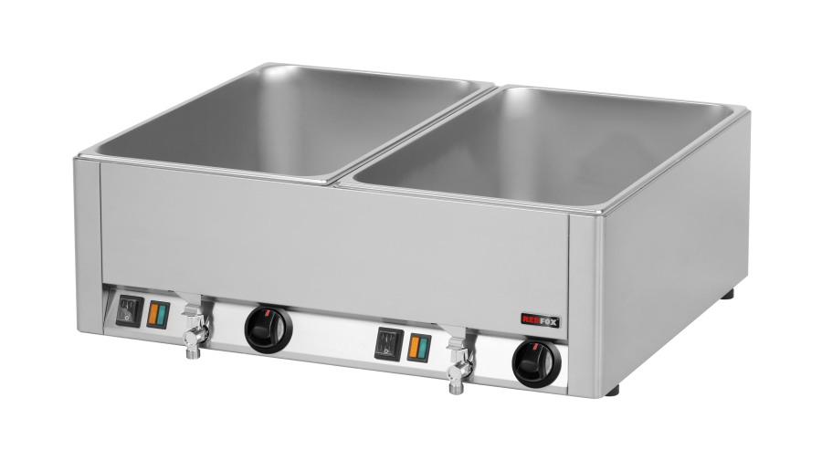 Vodní lázeň BMV - 2115