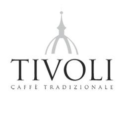 Caffé restaurant Tivoli, Brno