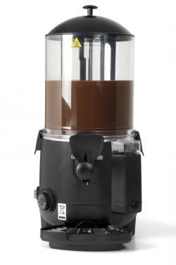 Výrobník horké čokolády SENCOTEL CH 105 R