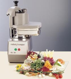 Krouhač zeleniny Robot Coupe CL 20