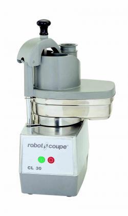 Krouhač zeleniny Robot Coupe CL 30