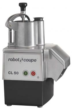 Krouhač zeleniny Robot Coupe CL 50 / 230 V