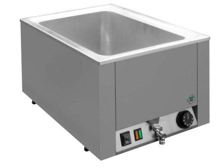 Vodní lázeň BMV - 1115