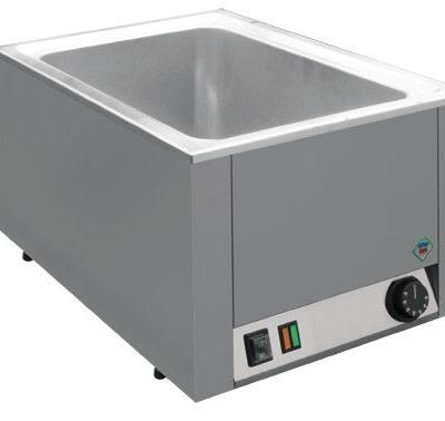 Vodní lázeň BM - 1120