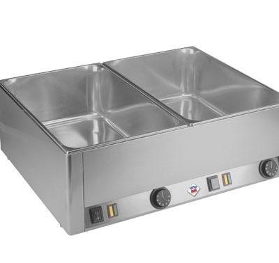 Vodní lázeň BM - 2115