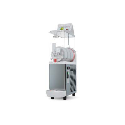 Výrobníky ledové tříště SENCOTEL GB-110