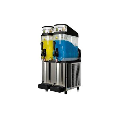 Výrobníky ledové tříště SENCOTEL GHZ 228