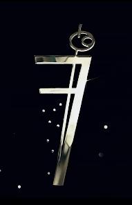 7 hříchů