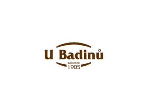 U Badinů