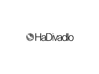 Sponzorujeme - HaDivadlo
