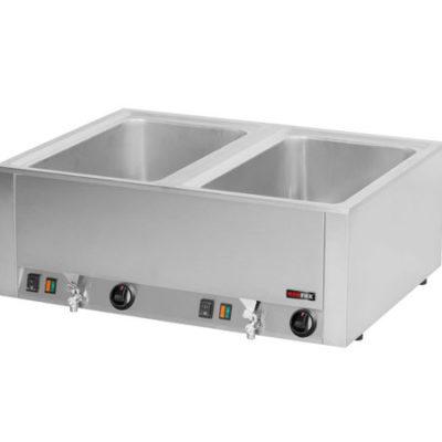 Vodní lázeň BMV - 2120