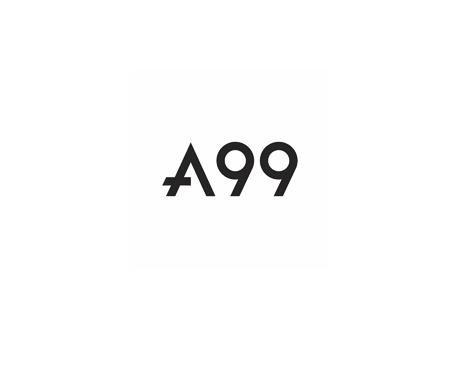 A99 Kanceláře