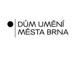 Sponzorujeme - Dům Umění města Brna