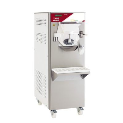 Výrobník kopečkové zmrzliny PROMAG STARGEL 5