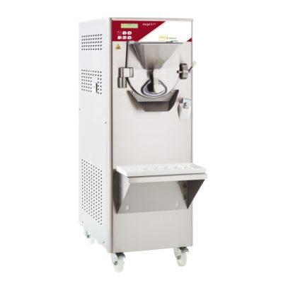 Výrobník kopečkové zmrzliny PROMAG STARGEL 8 pro