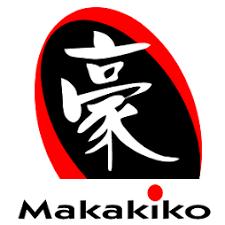 Makakiko