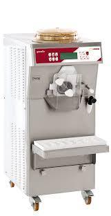 Univerzální vařič krémů COLDELITE COMPACTA VARIO PRO